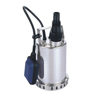 STREAM Submersible Pump SGP550