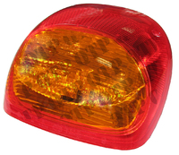 Rear Combination Lamp