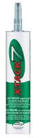 X-TACK7 Extreme Adhesive