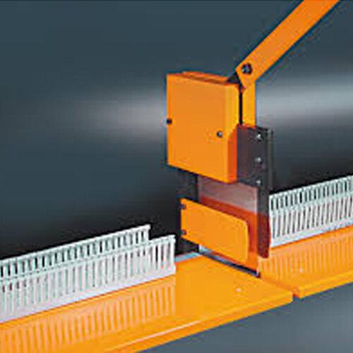 Replacement Blade Canalplast Trunking Cutter