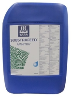 Amnitra Liquid Ammonium Nitrate Fertiliser 20lt