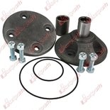 DISC HUB KIT KVERNELAND 086087R