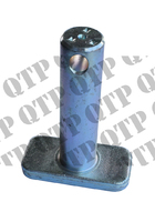 Bottom Pin for Levelling Box