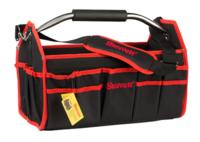 starrett bgl tool bag