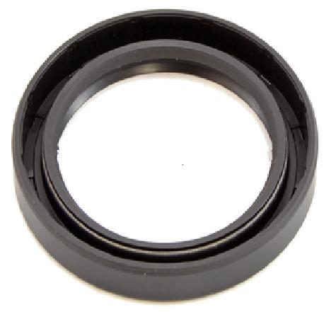 Wheel Bearing Seal 75X55X10 OSP