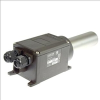 LEISTER LHS 21 CLASSIC