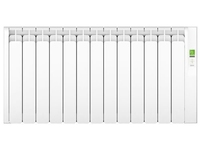 Kyros Radiator 13 Elements