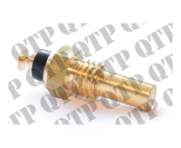 Temperature Warning Switch