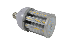 Other LED Lamps