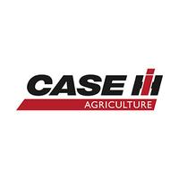 Case IHC