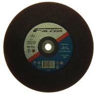 "FALCOM STEEL CUTTING DISC  12"" - 300 MM"