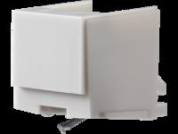 Pioneer PN-X05   PLX-500 Replacement Stylus