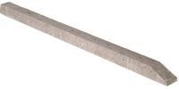 1.52m Concrete Strut 75x75mm