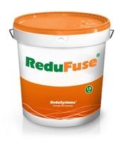 ReduFuse Coating 15kg