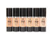 *NEW True to you liquid mineral foundation