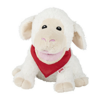 Hand Puppet - Sheep