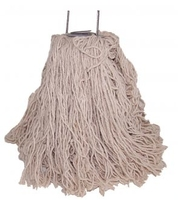 PY12/C PACK X 10 NO12 PY WOOL CLIP MOPS
