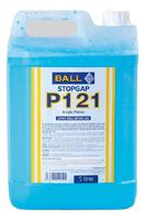 P121 Stopgap Primer 5ltr