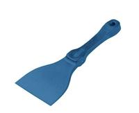 PSC2MDX M/DETEC PLASTIC HAND SCRAPER