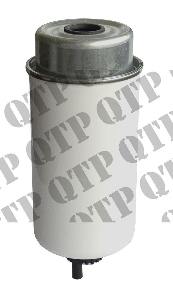 4917S_Fuel_Filter.jpg
