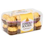 Ferrero Rocher T16 200g x5