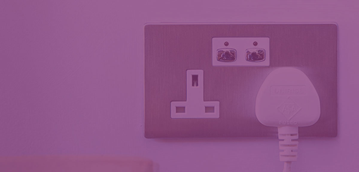 Mi|Home Smart Sockets and Plugs