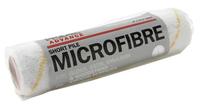 ARRE006 9X1.5 M/FIBRE SHORT PILE