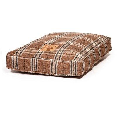 Danish Design Newton Truffle Box Duvet 1.25m