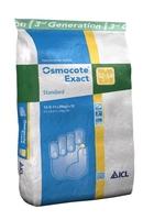 Osmocote Exact Standard Fertiliser 12-14Mo 25kg