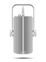 Chauvet Professional OvationH-605FC White
