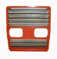 Front Grille Suitable For Fiat / New Holland 90 Series Tractors