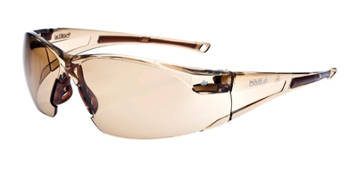 BOLLE Rush Twilight Lens Specs