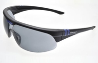 HONEYWELL MILLENNIA 2G GREY Fogban Safety Glasses