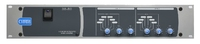 Cloud 36-50Uk | 2 Zone Plus Utility Mixer/Amp