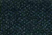SPECTRUM DOT 438790 4M