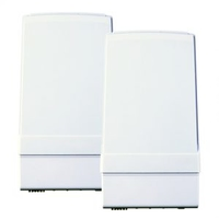 Compex 5GHz MIMO Outdoor Access Point Kit