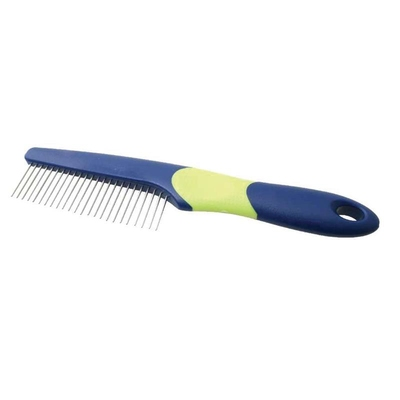 Dog Comb Moulting