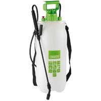 Garden Pressure Sprayer 10 Litre