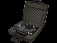 Pioneer DJC-NXS2 BAG | DJ transporter bag for the CDJ-2000NXS2, DJM-900NXS2, DJM-750MK2 and DJS-1000