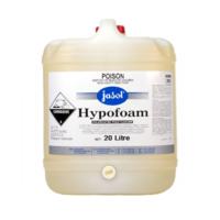 Hypofoam Plus Sanitiser 20L