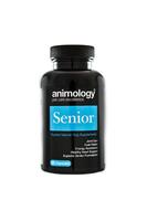 Animology Senior Supplement 60 Capsule x 1