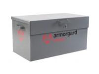 Armorgard Tuffbank Van Storage Box TB1
