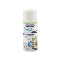 Interpet Aquarium Quick Clear 50ml x 1