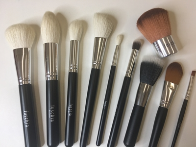 SALE Brush Set #3