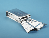 First Aid Thermo-Foil Blanket (x20)
