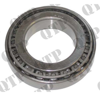Trailer Wheel Bearing