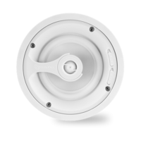 "TruAudio 6.5"" Ghost Ceiling Speaker 100w"