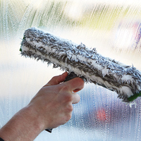 Window Washing Applicator