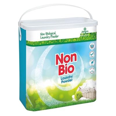 Enviro Non-Bio Laundry Powder 100 Wash