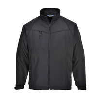Portwest Oregon Softshell Jacket